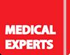 Medical Experts -